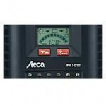 Steca PR Solar Regulators