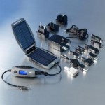 Hard to buy for? Give them a solar Christmas!