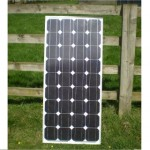 Off Grid Solar Power That Works