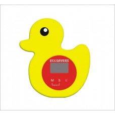 Eco Shower Timer Duck