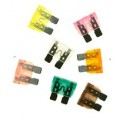 Blade Fuse - Pack of 5