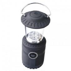 PowerPlus Owl Wind Up Lantern
