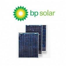 10W BP Solar SX 10U Solar Panel