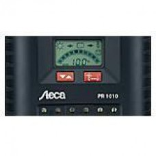 PR2020 Solar Charge Controller