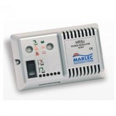 HRSi Charge Controller
