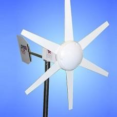 Rutland FM910-4 Wind Charger