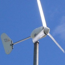 Rutland FM1803-2 Wind Charger