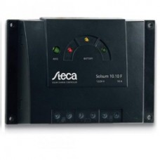 Solsum 8.8F Solar Charge Controller