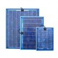 Spectralite 50 Solar Charger