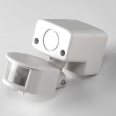 12V PIR Motion Sensor