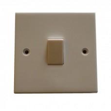 Indoor Switch