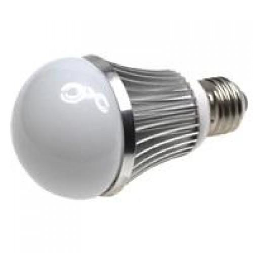 12v dc led bulb 5w willgen. Black Bedroom Furniture Sets. Home Design Ideas