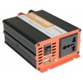 150W Modified Sinewave Inverter