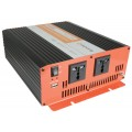 1500W Modified Sinewave Inverter