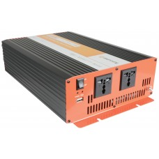 2500W Modified Sinewave Inverter