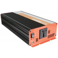1000W Pure Sinewave Inverter