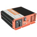 300W Pure Sinewave Inverter