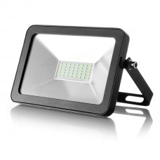 12V/24V DC 20W LED Floodlight