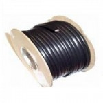 Low Voltage Copper Cable