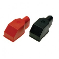 Battery Terminal Covers (Pair)