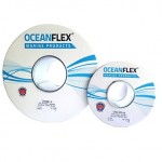 OceanFlex Tinned Copper Cable