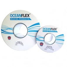 OceanFlex 2.5mm Twin Core Cable by the meter