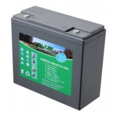 Haze 26.4Ah 12V AGM Battery HZB-EV12-18EX