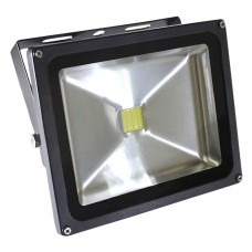 12V DC 20W LED Floodlight