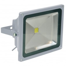 230V AC LED Floodlight 50W