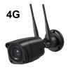 Farmstream Static Camera 4G