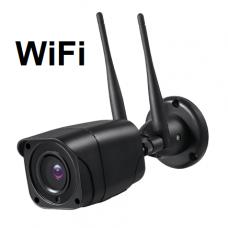 Farmstream Static Camera Wifi