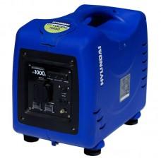 Hyundai HY1000Si Leisure Inverter Generator