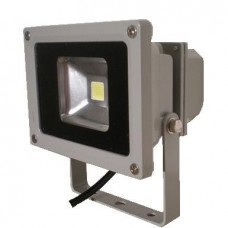 12V DC 10W LED Floodlight