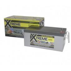 Leoch Xtreme 12v 270Ah
