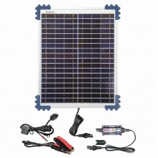 OptiMate 20W Solar Charger