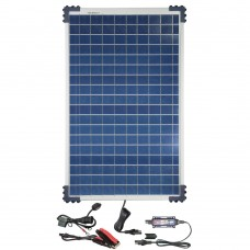 OptiMate 40W Solar Charger
