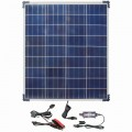 OptiMate 60W Solar Charger