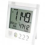 Wireless Energy Monitors