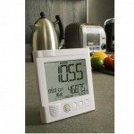 Household Energy Saving