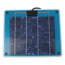 Spectralite 5 Solar Charger