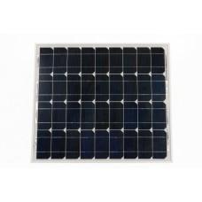 Victron 20W Solar Panel